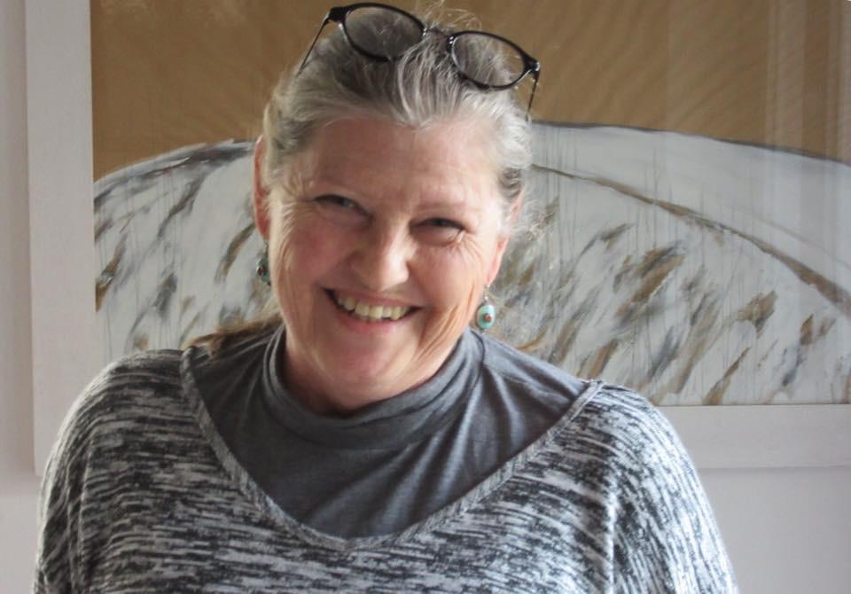 Louise Hennigs artist